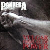 200px-PanteraVulgarDisplayofPower